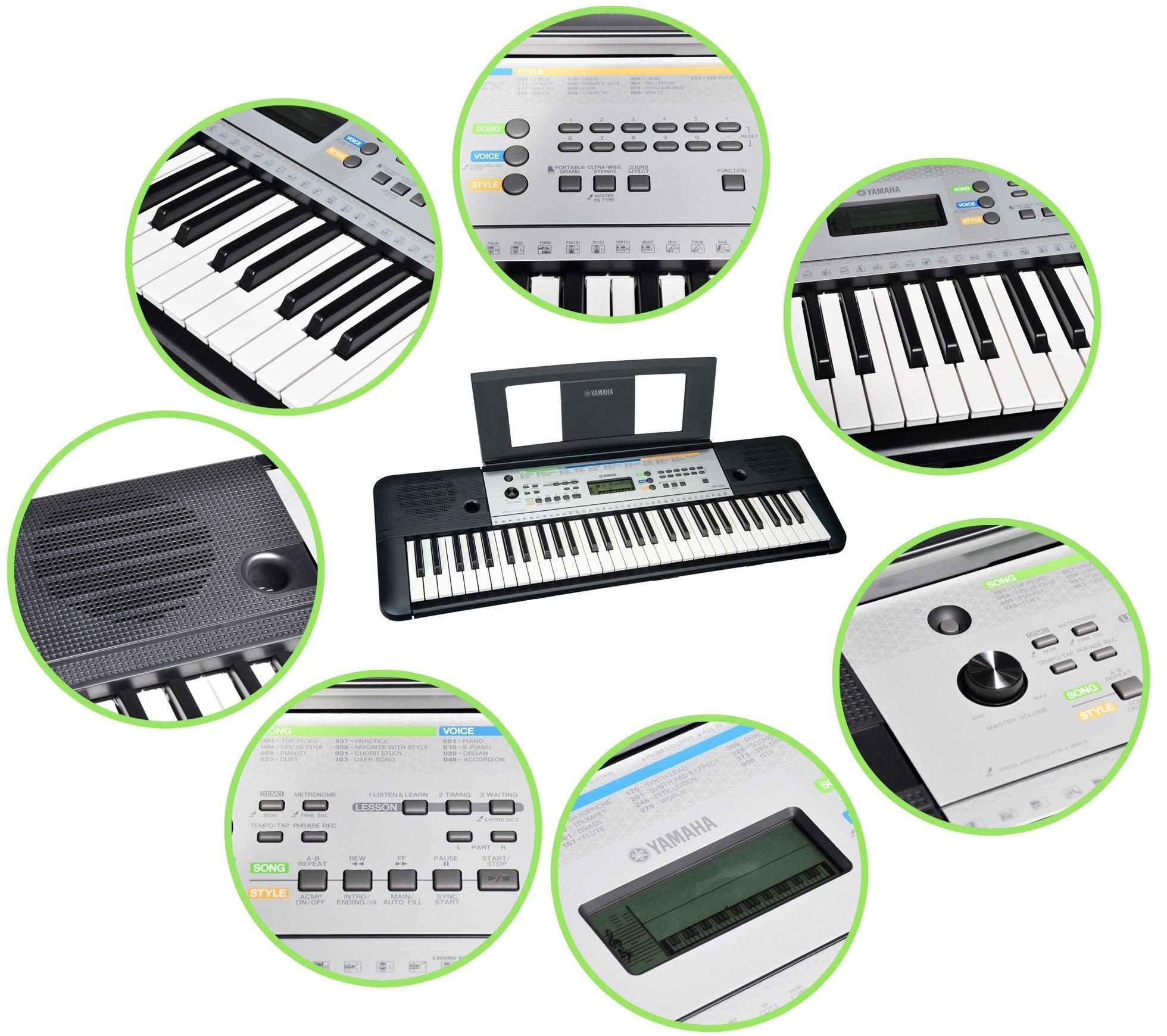 yamaha_ypt_255_keyboard_organ_12.jpg