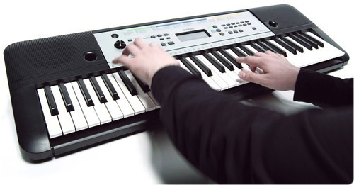 yamaha_ypt_255_keyboard_organ_6.jpg