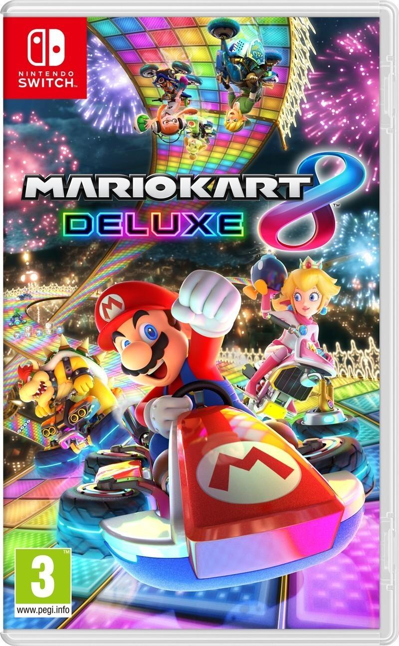 mario_kart_8__nds_deluxe_nintendo_switch